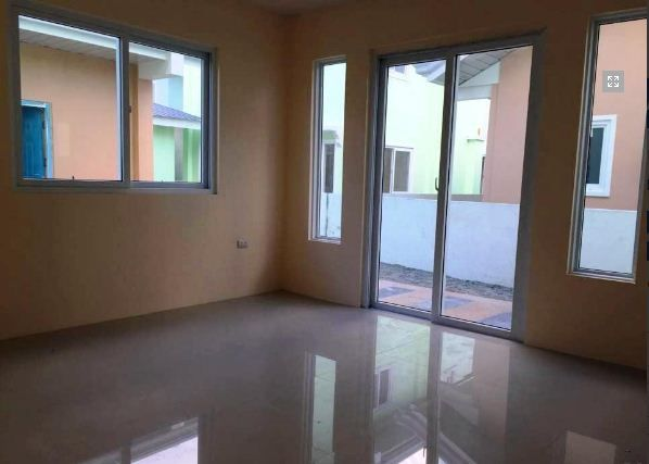 4 Bedroom House & Lot For Rent In Angeles City Near Clark - 6