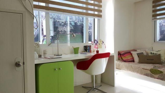 University Tower P. Noval , 2 Bedroom for Sale, Padre Noval Street, Sampaloc East, PJ Tai Realty, - 6