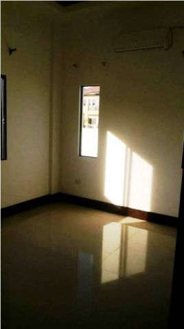 Fully Furnished 3 Bedroom House near SM Clark For Rent - @45K - 8