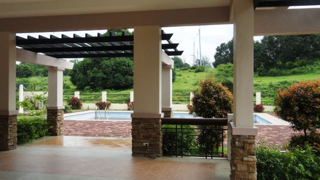 Lots Available For Sale at The Hampton Place, Domuclay, Batangas City - 1