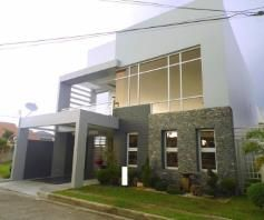 3Br Fully Furnished in Angeles City - 90K - 7