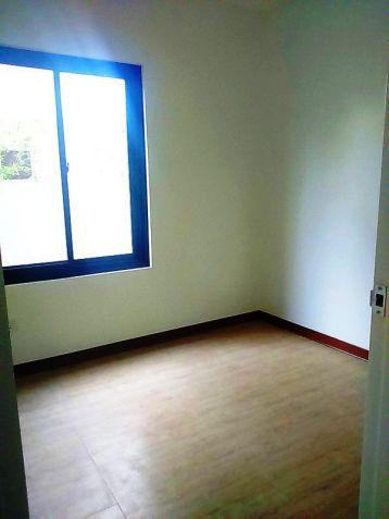 4Bedroom 2-Storey Brandnew House & Lot For Rent In Hensonville Angeles City... - 6