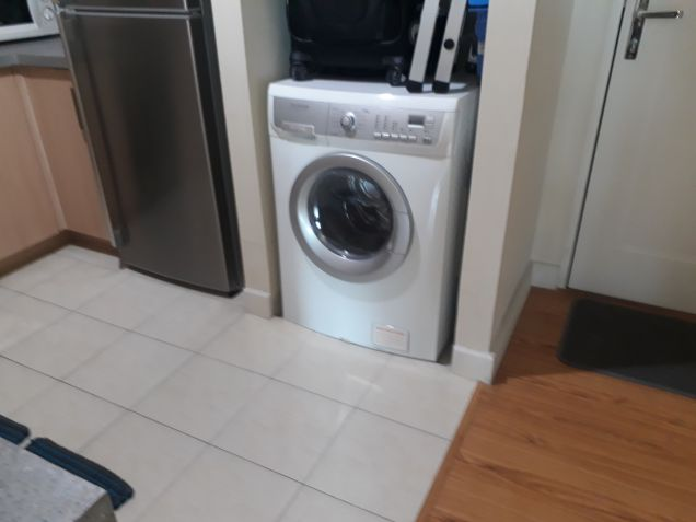 The Grove 1 Bedroom Fully Furnished Unit For Sale - 4