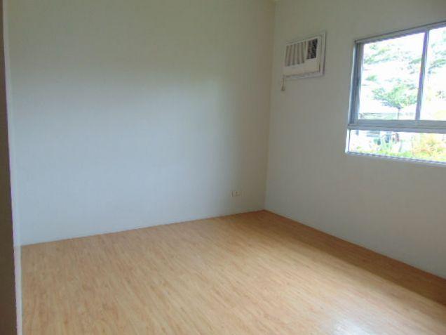Studio Condominium for Sale in Lahug, Cebu City - 0