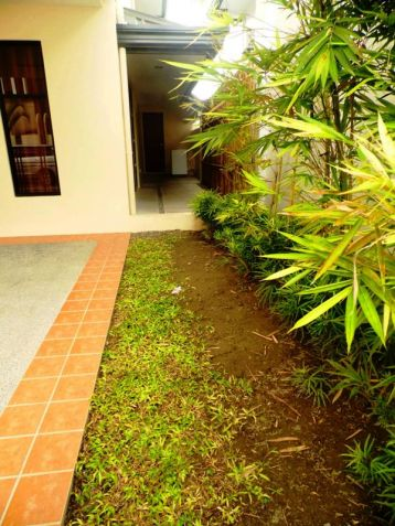 2-Storey Furnished 3 Bedroom House & Lot For Rent In Hensonville Angeles City.. - 9