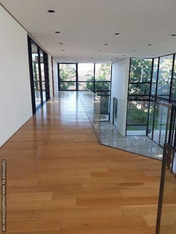 Ayala Alabang House for Rent Furnished 4BR by Nerlisa Rivera - 8