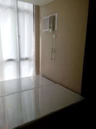 D'University Place, 1 Bedroom for Sale, Malate, Manila, Phillipp Barnachea - 5
