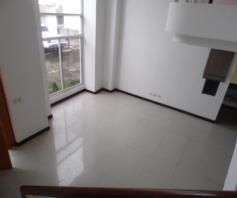 3 Bedroom House and Lot for Rent in Angeles City, Pampanga for only 30k - 7