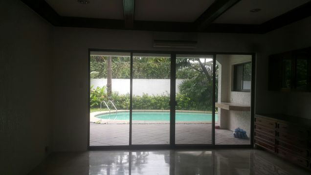 Valle Verde 3 Cozy Secured Family 5 Bedrooms for Rent - 5