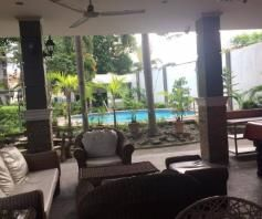 2 Bedroom Fully Furnished Town House for Rent in Hensonville - 6