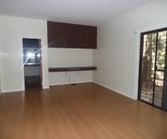 3 Bedroom Modern Bungalow House and Lot for Rent - 9