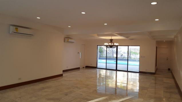 Dasmarinas Village 3BR House for Rent Makati City - 5