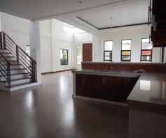 4 Bedroom Fully furnished House & Lot for Rent In Angeles City - 8