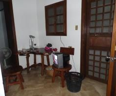 1 Storey House inside a gated Subdivision near Nepo Mall for rent @ only 28k - 8
