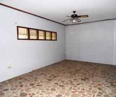 Furnished 4 Bedrooms House For Rent - 8
