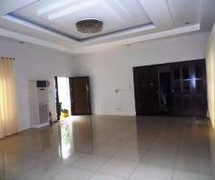 3 Bedroom Furnished Bungalow House and Lot with Pool for Rent - 4