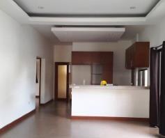 3 bedrooms for rent near SM CLARK ---- P 35K - 6