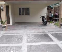 For Rent Furnished Bungalow House In Angeles City - 3