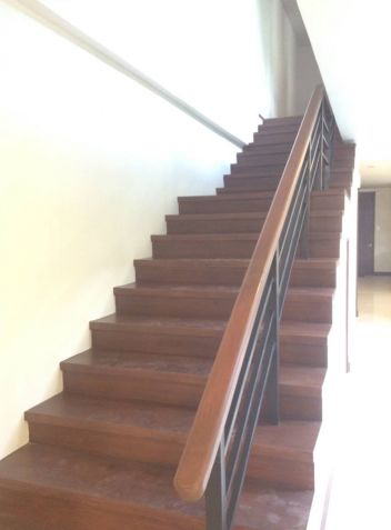 4 Bedroom Brand New House for Rent/Lease in San Lorenzo Village, REMAX Central - 6