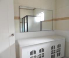 3BR Bungalow house for rent for 50K - 6