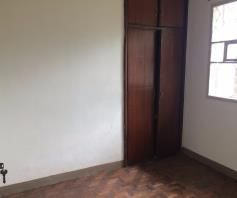 4 Bedroom Unfurnished House for rent Located at Villa Theresa Angeles City - 7