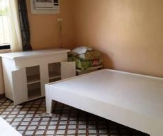 Spacious 1 storey House and lot for rent in Friendship - P55K - 2