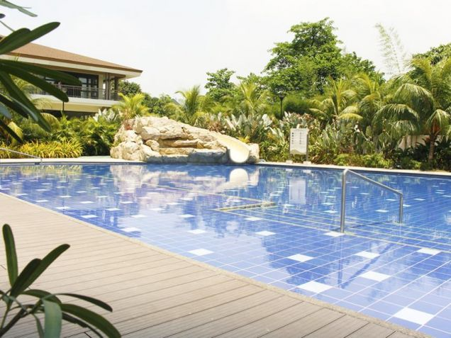 For sale 1bedroom unit in Zinnia towers Quezon City near SM North RFO - 7