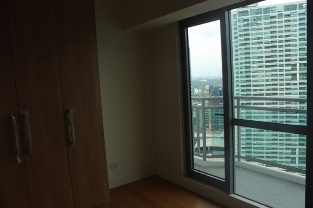 1 bedroom Condominium for sale in Acqua Private Residences - 5