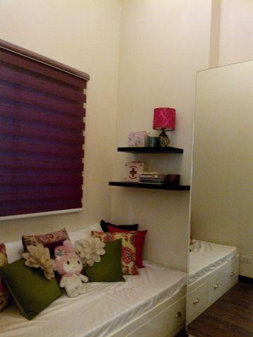 3 bedroom resort type condo near airport - 6