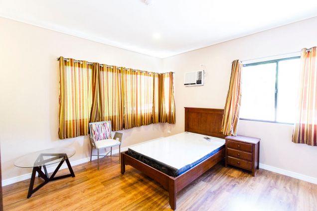 Brand New 4 Bedroom House for Rent in Banilad Cebu City - 3