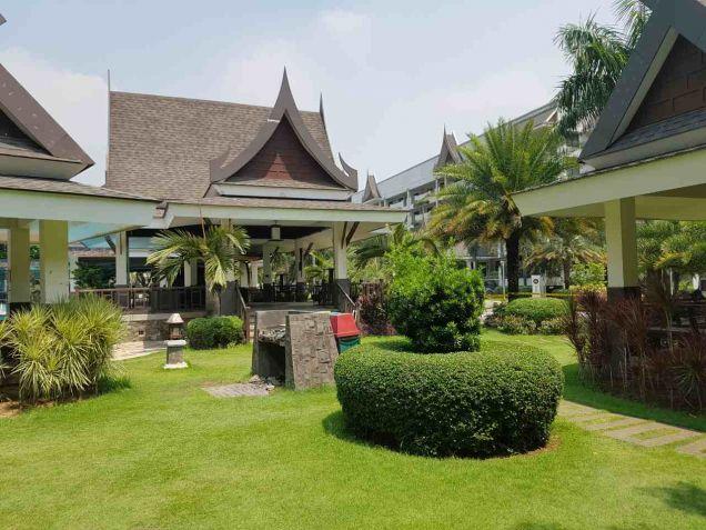 Royal Palm - 2 Bedroom for Sale in Ususan, Taguig - 7