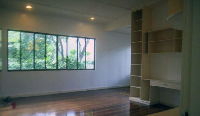 4 Bedroom House for Rent in Urdaneta Village Makati(All Direct Listings) - 5