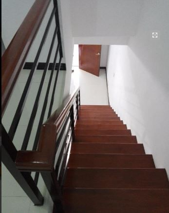 Townhouse For Rent With 2 Bedrooms In Angeles City - 5