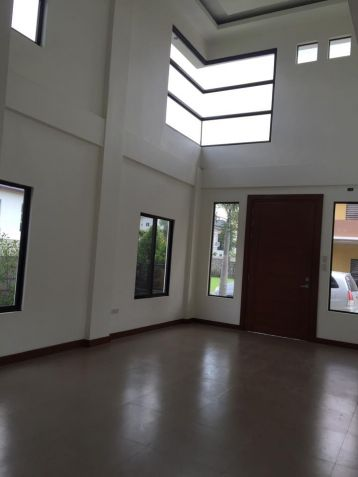 Furnished 4 Bedroom House For Rent In Angeles City - 8