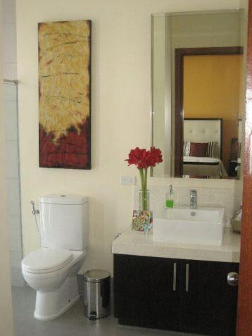 House and Lot, 3 Bedrooms for Rent in Panorama, Banawa, Cebu, Cebu GlobeNet Realty - 4