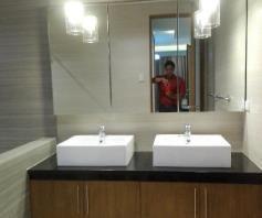 4 bedrooms fully furnished for rent in Hensonville - 95K - 7