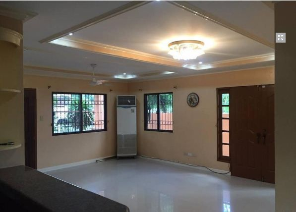 2Storey House & Lot for RENT in Angeles City near Marqueemall & NLEX - 7