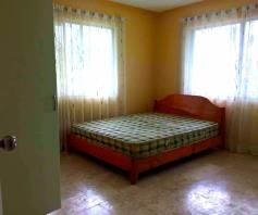 Two Story House With 5 Bedrooms For Rent In Angeles City - 6