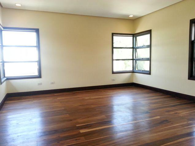 Brand New Modern 4 Bedroom House for Rent in Cebu City Banilad - 4