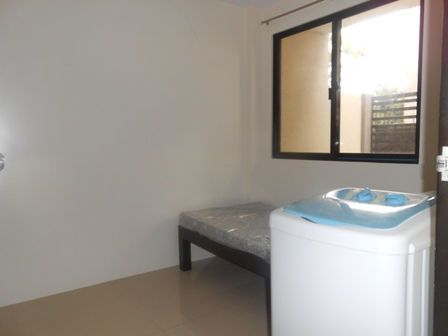 House and Lot, 4 Bedrooms  for Rent in Talamban, Metropolis, Cebu, Cebu GlobeNet Realty - 3