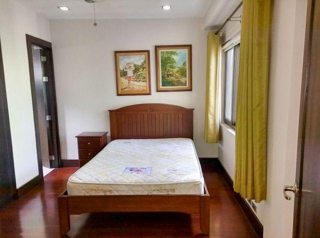 Modern 3 Bedroom House for Rent in Cebu Banilad - 5
