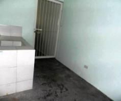 Three Bedroom Townhouse For Rent In Angeles City For P30k. - 9