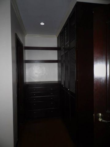 House In Clark Pampanga For Rent With 3 Bedrooms - 8