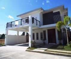 4 Bedroom Nice House in a Exclusive Subdivision - 7