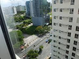 2.5M condo for sale in avida higher floor - 5