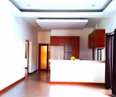 Unfurnished Bungalow House In Angeles City For Rent - 9