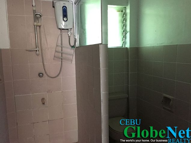 House and Lot, 3 Bedrooms for Rent in Paseo Esperanza, Maria Luisa, Cebu, Cebu GlobeNet Realty - 3