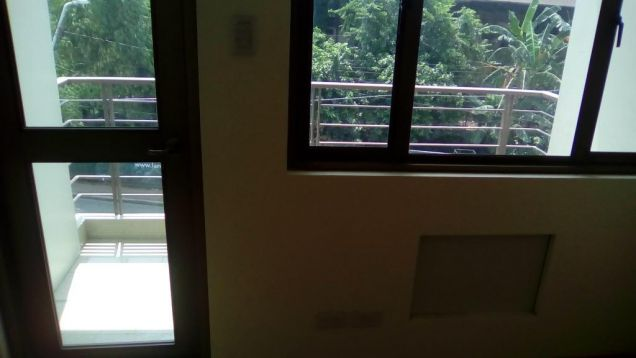 Condo/Apartment in Bali Residences, Quezon City - For Sale (Ref - 23754) - 2