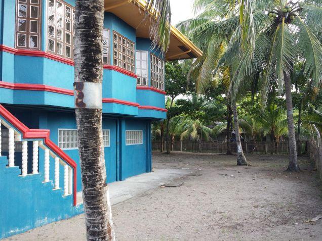 Beach House for Rent in Amlan, Negros Oriental - 1