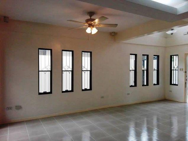 3 Bedroom House for Rent near Holy Angel University - 25K - 5